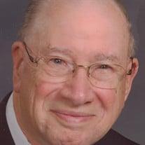 William R.  Witte