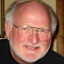 "Robert C. ""Bob"" Miller"