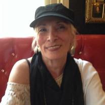 Linda A. Rowe