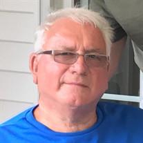 Richard J. Lewandowski