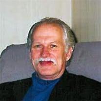 David W.  Jargon