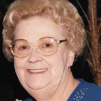 Carolyn DeMatteo
