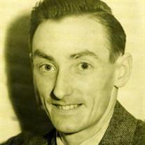 Albert  W Snell