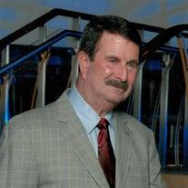 Richard Allan Bennallack