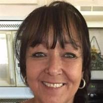 Loretta Ann  Silva