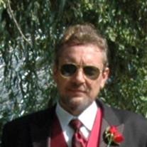 Mr. Stephen  J. Richmond