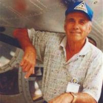 Steve James Perri
