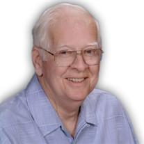 Richard D. Carney