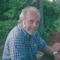 Mr.  Bruce Farmer