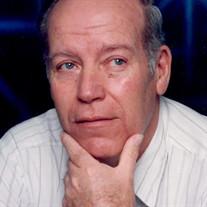 Dillard  Fred Hatcher