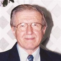 Mark A. Munsey,  Jr.