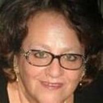 Maria Levos-Gunderman