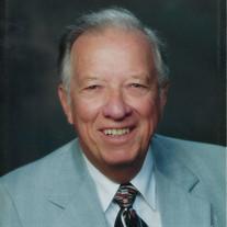 Dr. Charles E. Bray