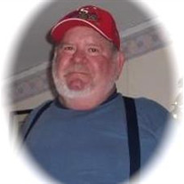 Mr.  Earl Eugene Culbertson