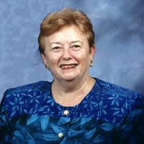 Lois  Jean Rhodes