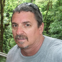 David Ray Bentley