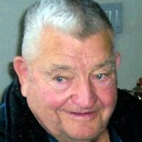 Bert S Stennes