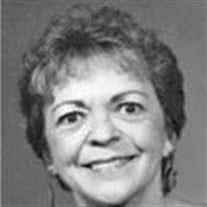 Ellen D. Reddin