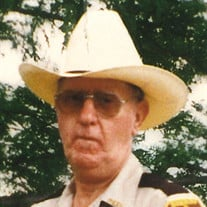 Maynard Herman Stegemeyer