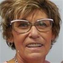Diana Lynn Klankowski