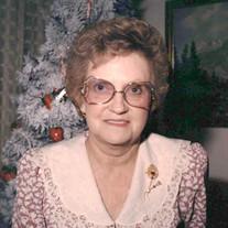 Joan Lybbert