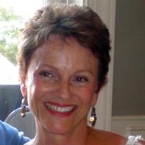 Lanie S. Hoover