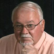 Ronald R. Neukam