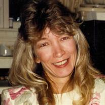 Jonda R. Morris