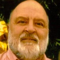 Joseph Thomas Jiles