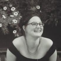 Jessica L. Filipovitz