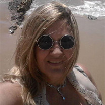 Kathryn Montess Hanson