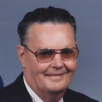 Donald Ray MACKEY