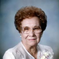 Helen Lozano
