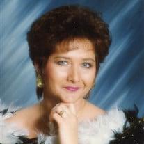 Mrs. Pam Bethke