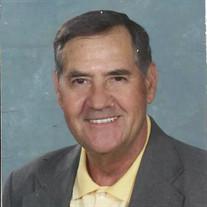 Mr. Earl Guyton