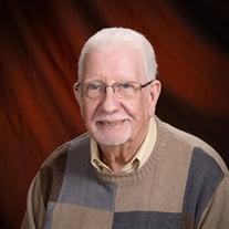 Dale E. Luper