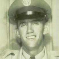 David C. Hall