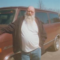 Mr. Norman Eugene Gale
