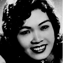 MInh  T Nguyen