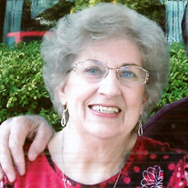 "Eileen ""Kelli"" Marie Fountas"