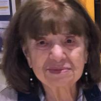 Emilia Canonico