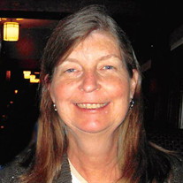 Barbara Dian Gross