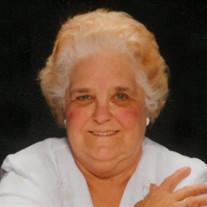 Elloise Shepherd