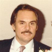 George H. Kister