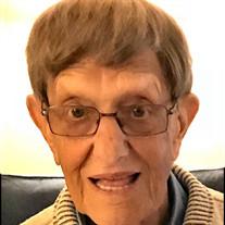 Anthony E. Villani