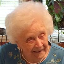 Evelyn K. Weider