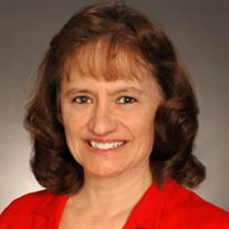 Terry  Lynn  Feeheley