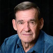 James Edward Manasco