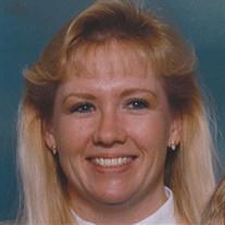 Pamela Sue  Charles