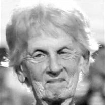 Judith H. Dole